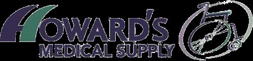 Transparent Full Logo