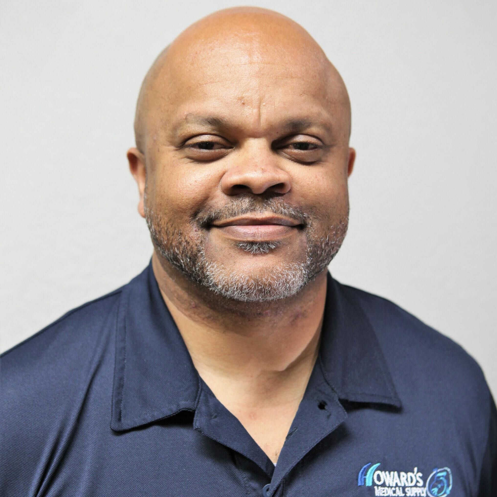 Dennis Jordan 2